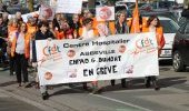 2018 03 15_Manif Ehpad Abbeville_banderolle CFDT